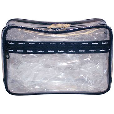 Soho PVC Travel Organizer