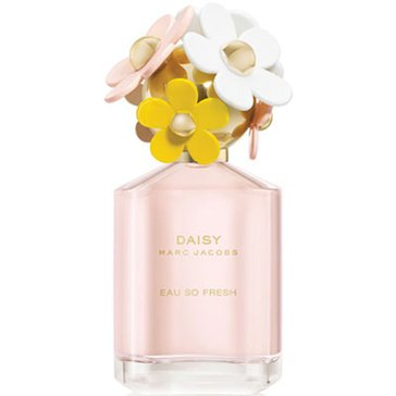 Marc Jacobs Daisy Eau So Fresh EDT Spray 4.2oz