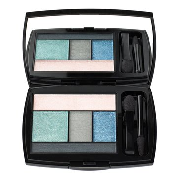 Lancome Color Design 5 Eye Shadow and Liner Palette