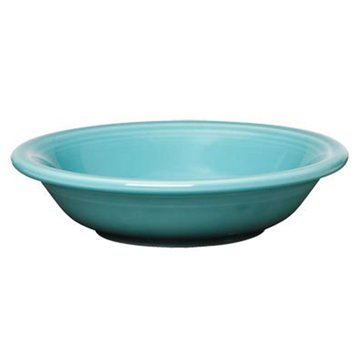Fiestaware Fruit Bowl