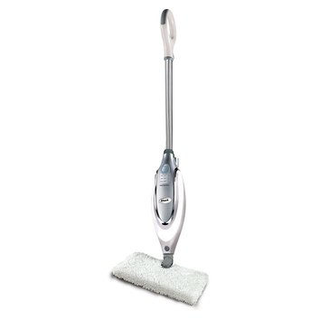 Shark Professional Steam Pocket Mop
