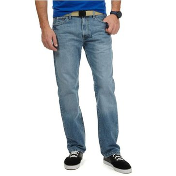 Nautica Jeans Company Relaxed Jeans