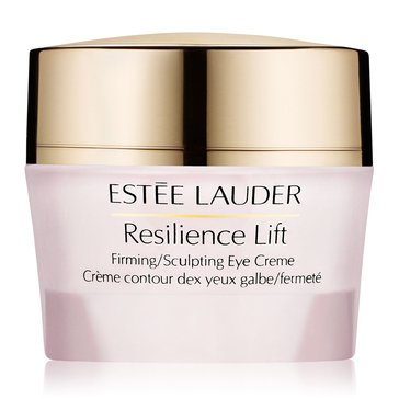 Estee Lauder Resilience Lift Firming/Sculpting Eye Creme