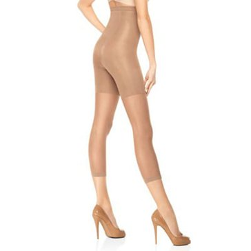 Spanx In-Power Line Super High Footless Shaper 912