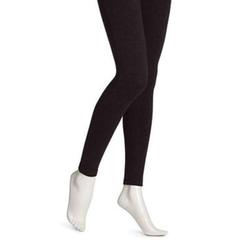 Hue Cotton Leggings - XL