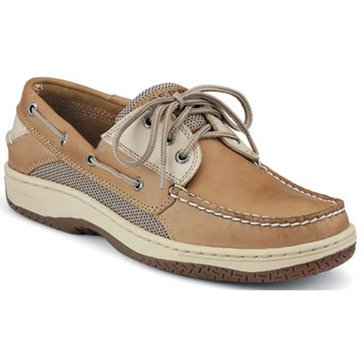 Sperry Top-Sider Bill Fish 3 Eye Men's Boat Shoe