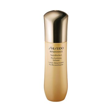 Shiseido Benefiance Nutri-Perfect Pro-Fortifying Softner 150ml/ 5oz