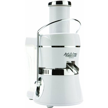 Jack Lalanne Power Juicer Express (PJEW)