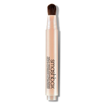 Smashbox Halo Hydrating Wand - Gold