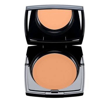 Lancome Translucence Pressed Face Powder