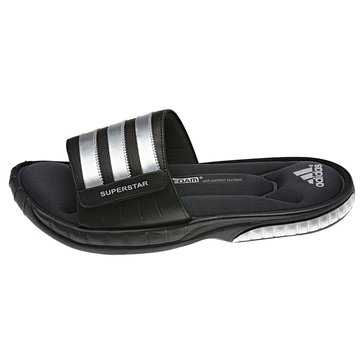 adidas Superstyle 3G Slide Men's Sandal