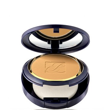 Estee Lauder Double Wear Stay In Place Powder Makeup SPF10 - Shell Beige 4N1