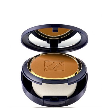 Estee Lauder Double Wear Stay In Place Powder Makeup SPF10 - Rich Chestnut 5C1
