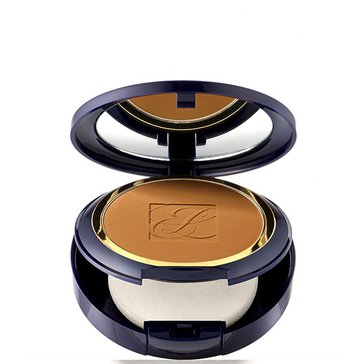 Estee Lauder Double Wear Stay In Place Powder Makeup SPF10 - Rich Cocoa 6C1