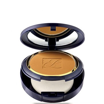 Estee Lauder Double Wear Stay In Place Powder Makeup SPF10 - Rich Caramel 5W2
