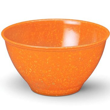 Rachael Ray Garbage Bowl, Orange
