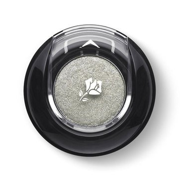 Lancome Color Design Eye Shadow - 505 All That Glitters