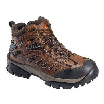 Footwear Specialties Men's N9546 Hiking Boot