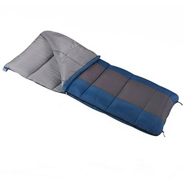 Wenzel Sunward 4Lb Sleeping Bag