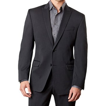 Calvin Klein Suit Separate Jacket