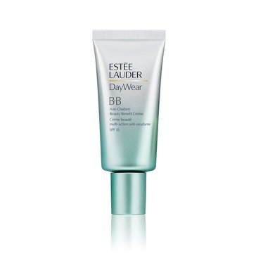 Estee Lauder DayWear BB Anti-Oxidant Beauty Benefit Creme SPF35