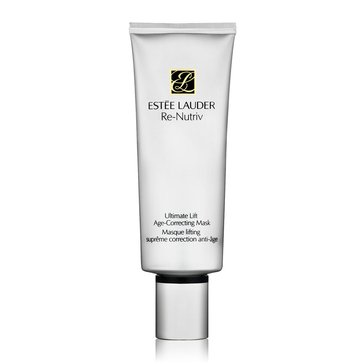 Estee Lauder Re-Nutriv Ultimate Mask