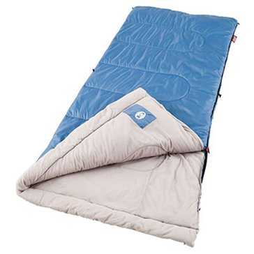 ColemanSun Ridge Sleeping Bag