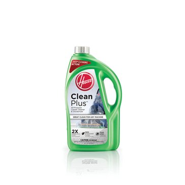 Hoover Cleanplus 2X 64oz (AH30330)