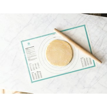 Martha Stewart Collection Pastry Mat