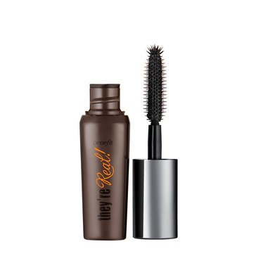 Benefit Cosmetics They're Real! Mascara Travel Size