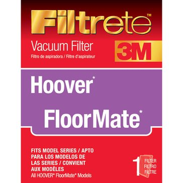 Hoover Floormate Filter (64800A-4)