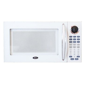 Oster 1000 Watt Microwave Oven (OGB81101)