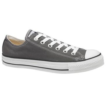 Converse Chuck Taylor All Star Low Top Men's Shoe