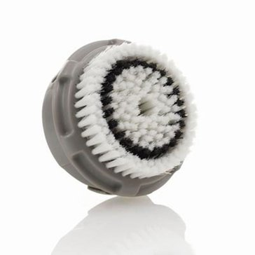 Clarisonic Dual Brush Head Pack - Normal