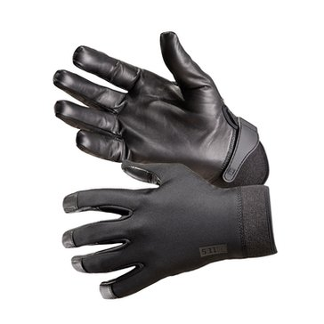 5.11 Taclite2 Gloves - Medium