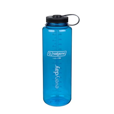 Nalgene 48 Oz. Wide Mouth Silo Water Bottle