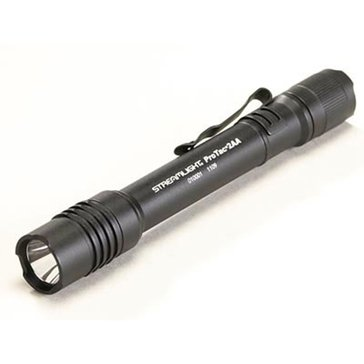 Streamlight Protac 2AA LED Flashlight