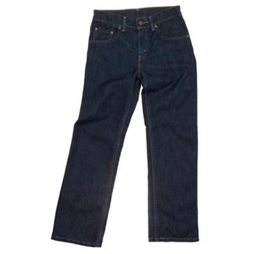 Levi's Big Boy's 511 Slim Fit Jeans