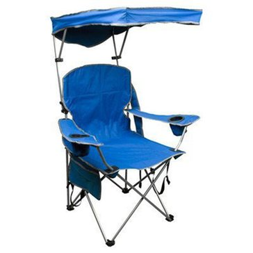 Bravo Quik Shade Canopy Chair