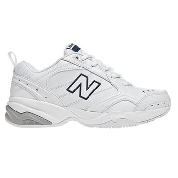 New Balance Women's 624v2 Training Shoe