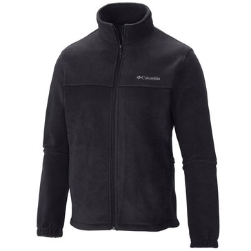 Columbia Men's Steens Mountain Fleece Jacket