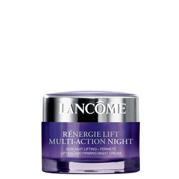 Lancome Renergie Multi Lift Action Night 2.5oz