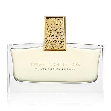 Estee Lauder Private Collection Tuberose Gardenia EDP Spray
