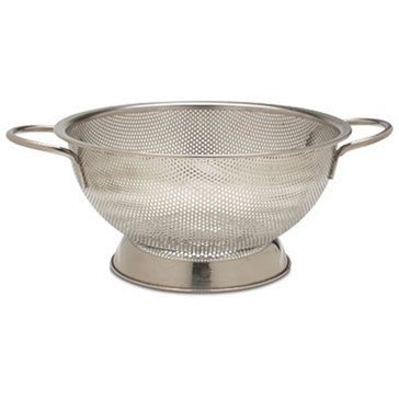 Martha Stewart Collection 2.5-Quart Colander
