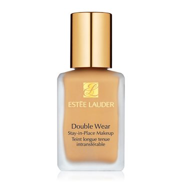 Estee Lauder Double Wear Stay-In-Place Makeup - New Toasty Toffee 4W2