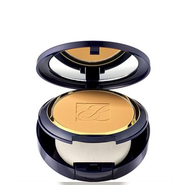 Estee Lauder Double Wear Stay In Place Powder Makeup SPF10 - New Rattan 2W2