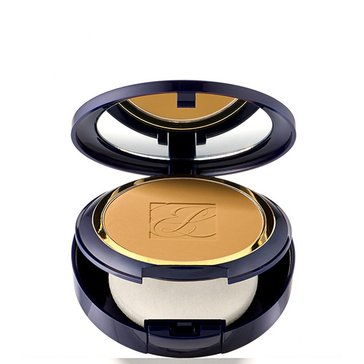 Estee Lauder Double Wear Stay In Place Powder Makeup SPF10 - New Spiced Sand 4N2