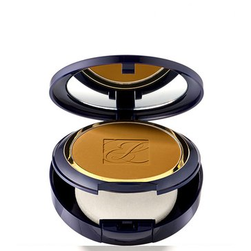 Estee Lauder Double Wear Stay In Place Powder Makeup SPF10 - New Amber Honey 5N2