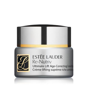 Estee Lauder Re-Nutriv Ultimate Lift Age-Correcting Rich Creme