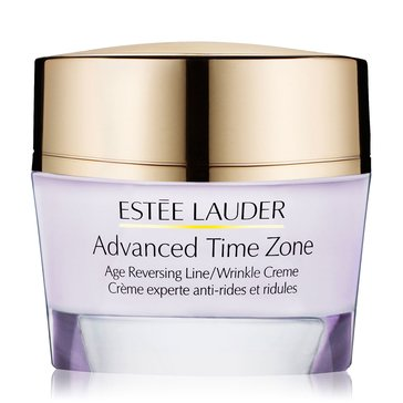 Estee Lauder Advanced Time Zone N/C SPF15